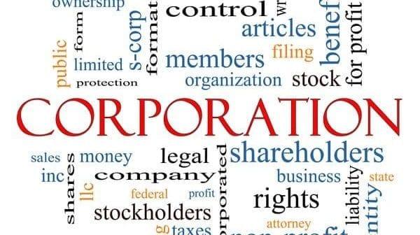 【香港有限公司是什麼】開公司做生意創業的用途和其5種類型 6
