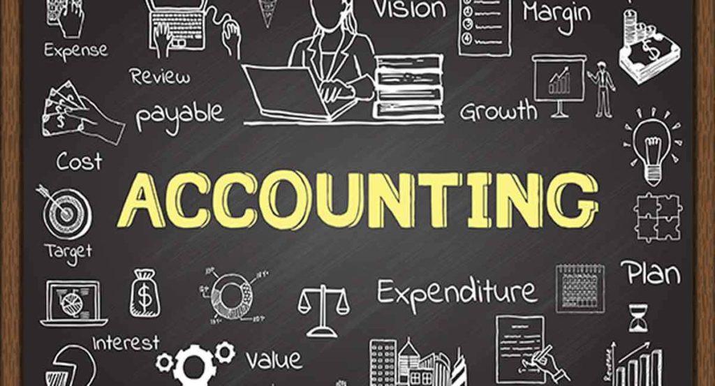 【會計作用】會計有乜用?香港會計公司做帳的3個作用 2