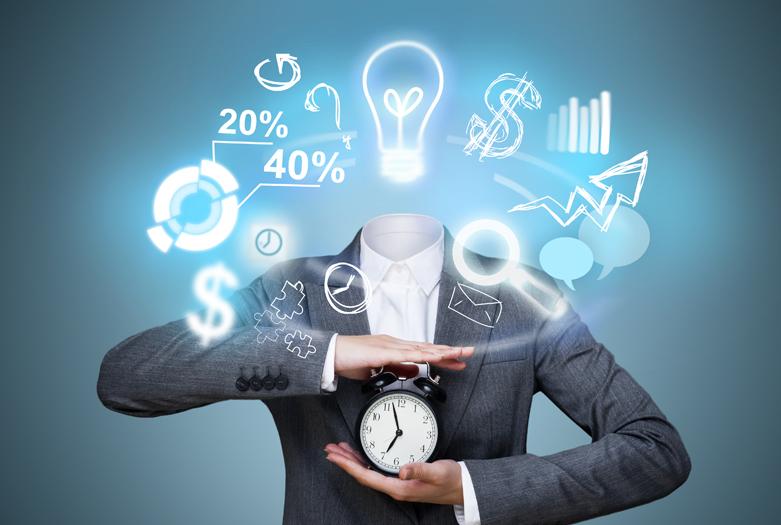 【無限公司轉有限公司】點樣將自己的獨資生意更改為有限公司業務 2