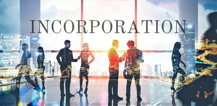 【Setting up a company by yourself】A 100% instruction guide to DIY a company! To teach you step by step setting up a limited company in Hong Kong by yourself 4