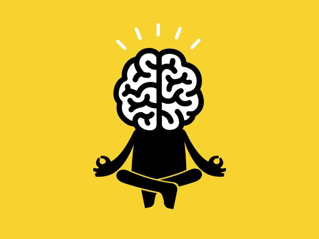 【從會計商業談靜觀】論《心志訓練——以靜觀學習掌控腦袋的實證訓練法》一書 2