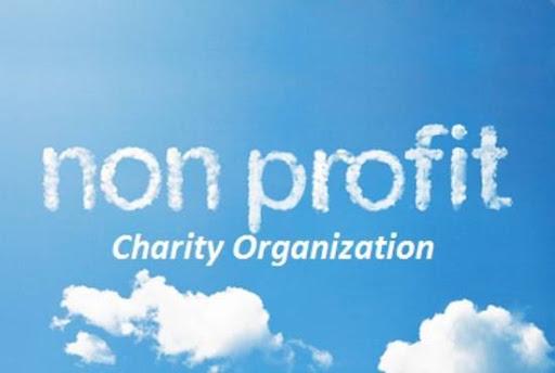申請88牌NGO慈善團體非牟利機構團體